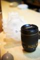 [lens][Nikkor][AF70-180mmF4.5-5.6DMicro][macro]中身よ