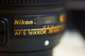 [lens][Nikkor][AF70-180mmF4.5-5.6DMicro][macro]指標まわりよ