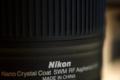 [lens][Nikkor][AF70-180mmF4.5-5.6DMicro][macro]中国産
