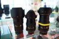[lens][Nikkor][AFS28mmF1.8G]標準レンズ比較