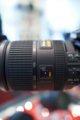 [lens][Nikkor][AFS28mmF1.8G]AF-S DX NIKKOR 18-300mm f/3.5-5.6G ED VR
