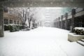 [雪][Nikkor][AFS35mmF1.4G]