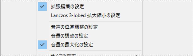 f:id:tengudesukedo:20170213110525p:plain