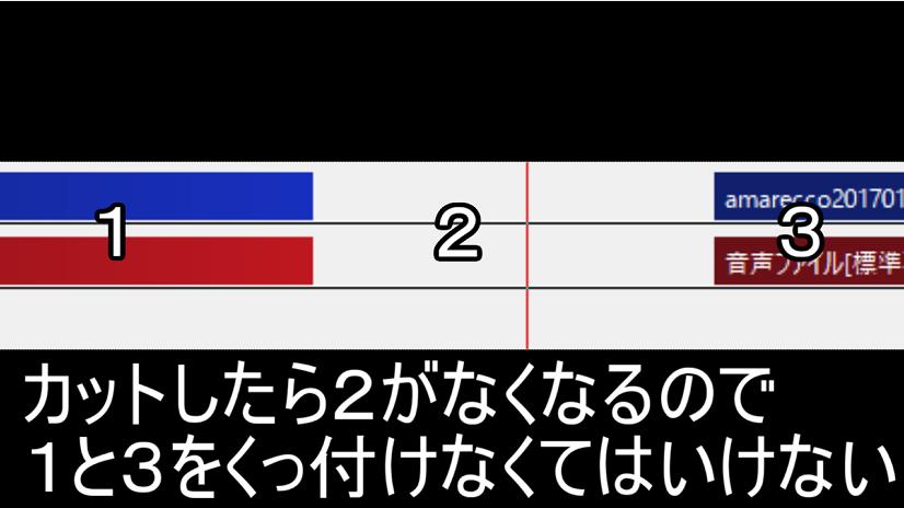 f:id:tengudesukedo:20170214192607p:plain