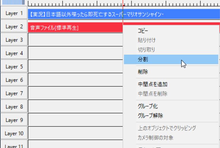 f:id:tengudesukedo:20170214231019p:plain