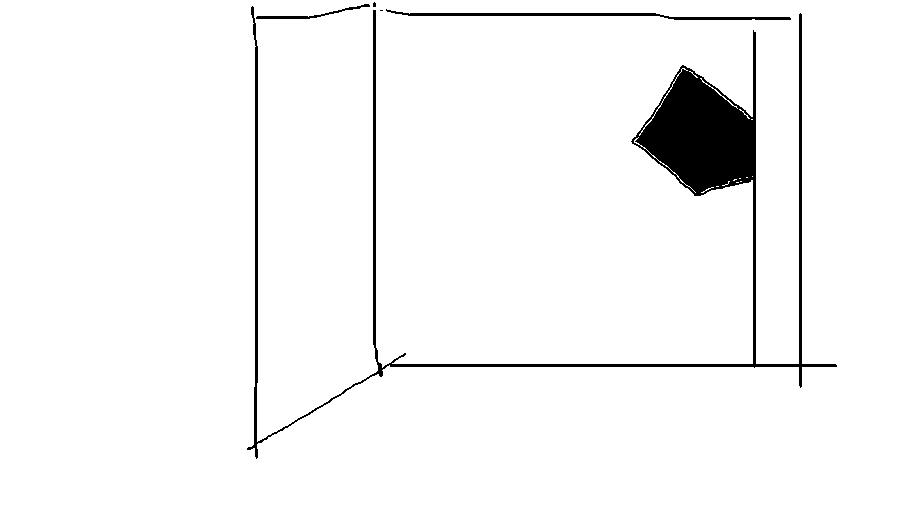 f:id:tengudesukedo:20170227211640p:plain