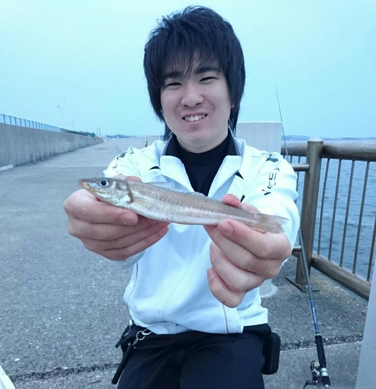 f:id:tengudo_staff:20170513150827j:plain