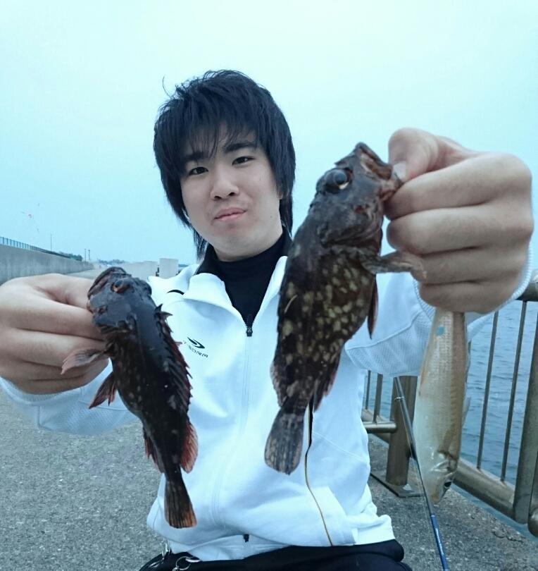 f:id:tengudo_staff:20170513150840j:plain