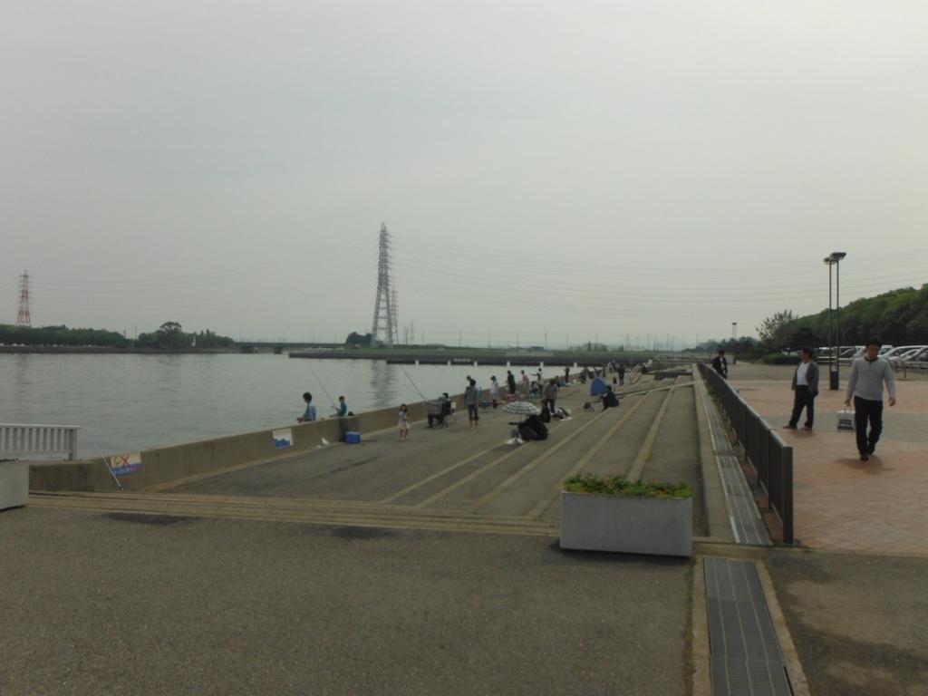 f:id:tengudo_staff:20170514102324j:plain