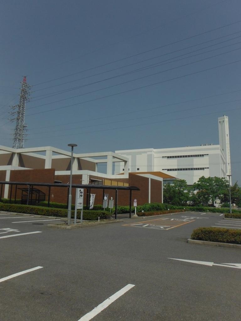 f:id:tengudo_staff:20170610110645j:plain