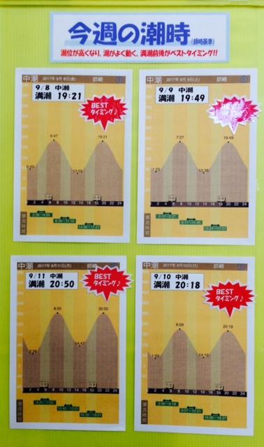 f:id:tengudo_staff:20170908154621j:plain