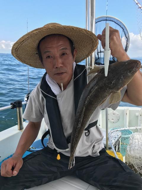 f:id:tengudo_staff:20170911222948j:plain