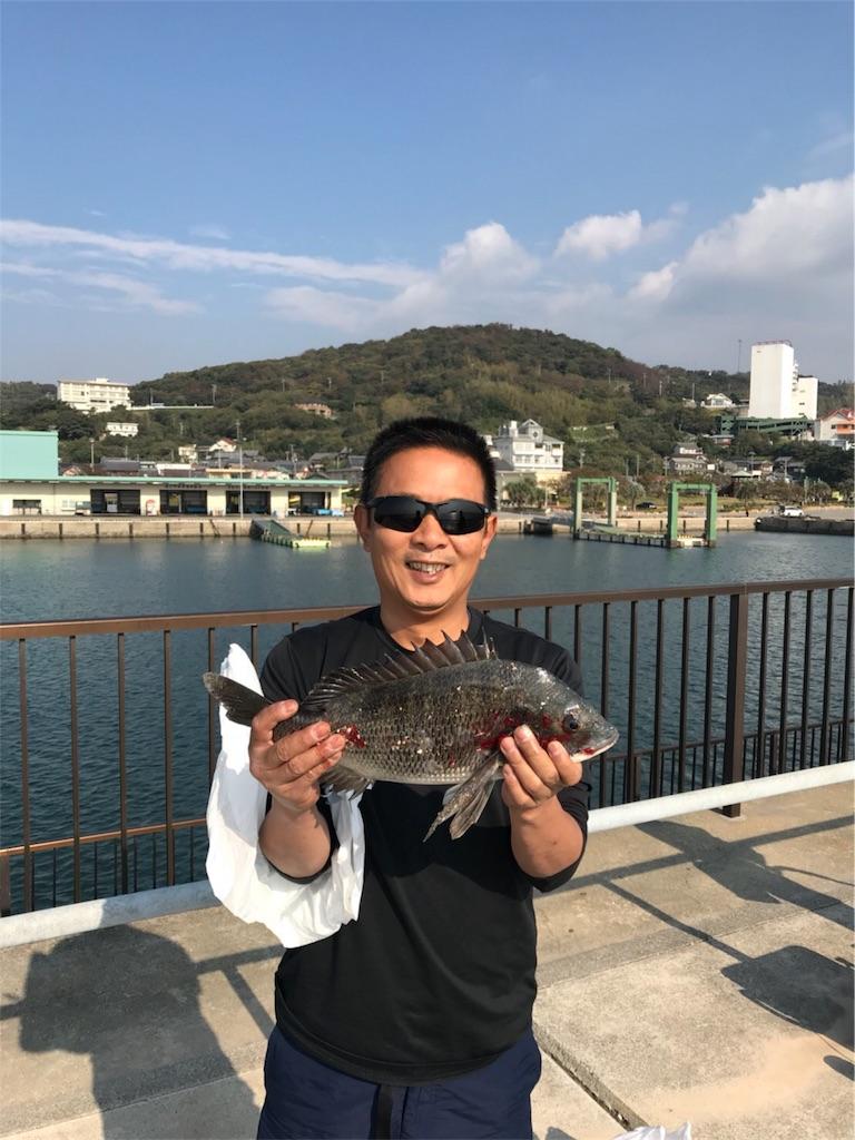 f:id:tengudo_staff:20171104132446j:image