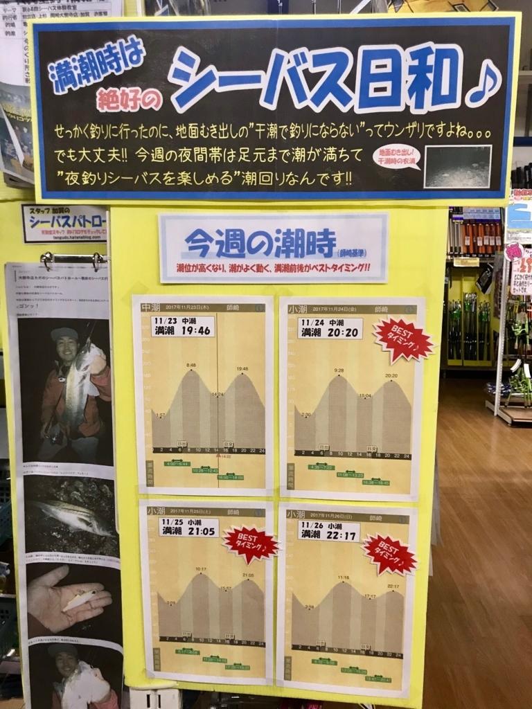 f:id:tengudo_staff:20171123225044j:plain