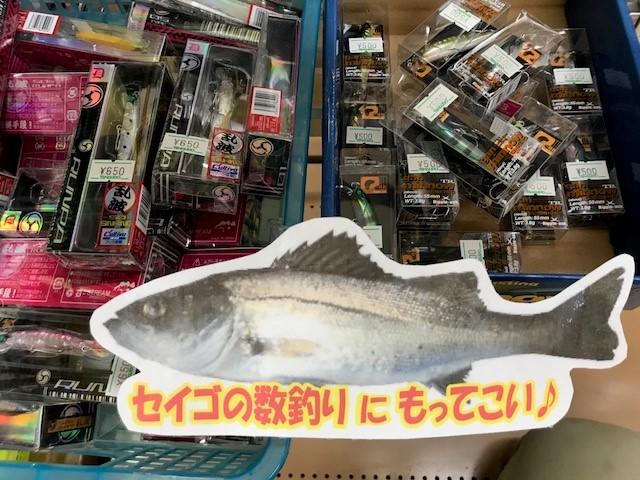 f:id:tengudo_staff:20171214152551j:plain