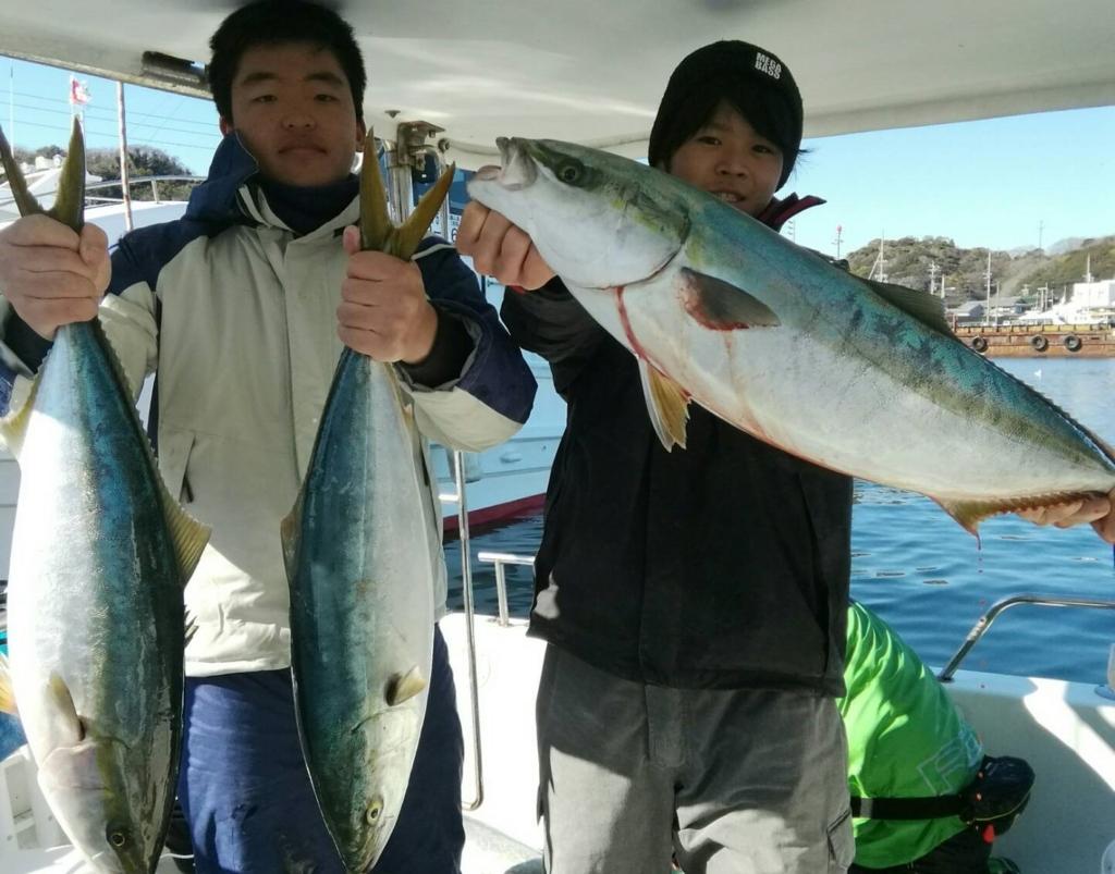 f:id:tengudo_staff:20180215224057j:plain