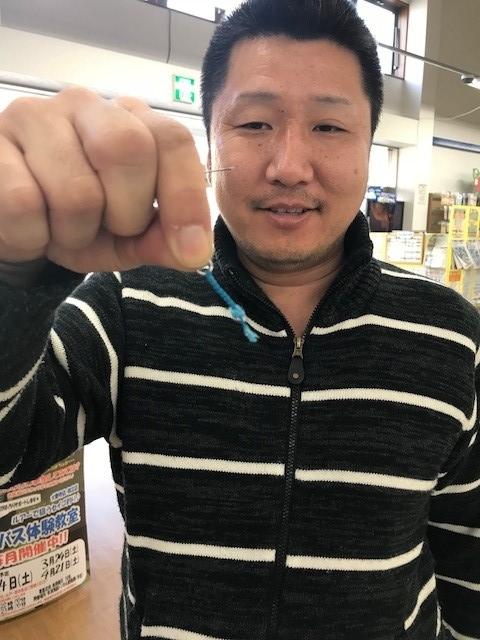 f:id:tengudo_staff:20180219001037j:plain