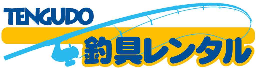 f:id:tengudo_staff:20180226152804p:plain