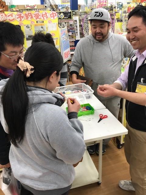 f:id:tengudo_staff:20180305141937j:plain