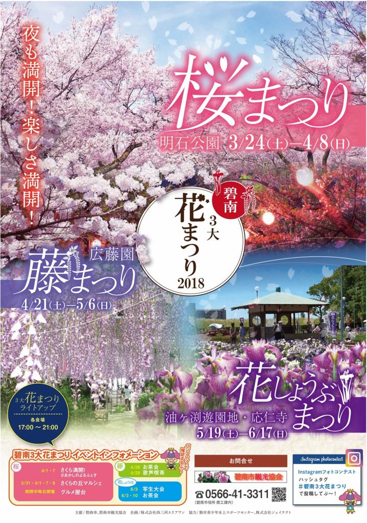 f:id:tengudo_staff:20180328125435p:plain
