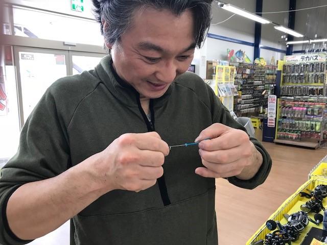 f:id:tengudo_staff:20180402144253j:plain
