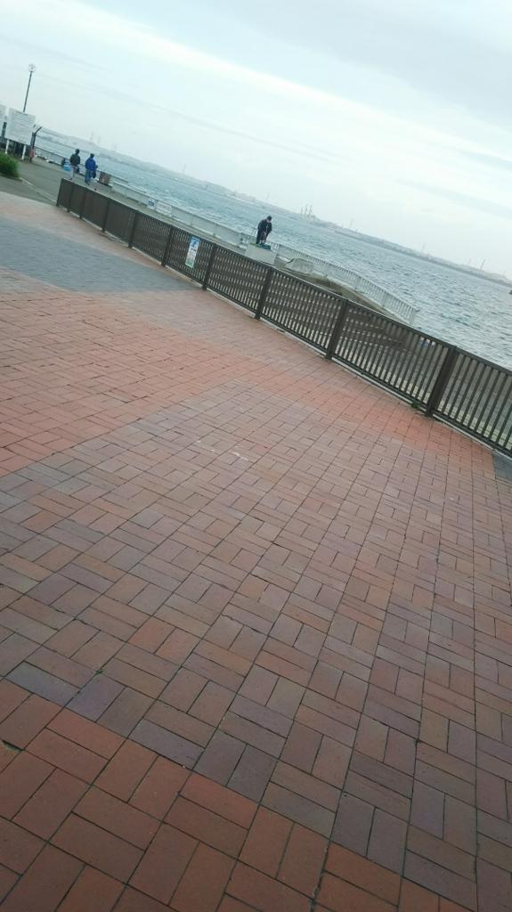 f:id:tengudo_staff:20180407112034j:plain
