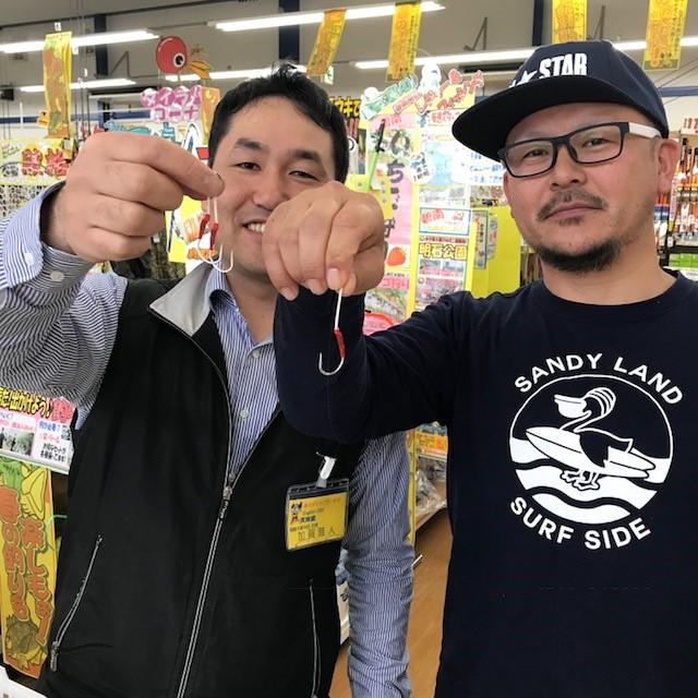 f:id:tengudo_staff:20180408222246j:plain