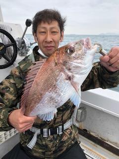 f:id:tengudo_staff:20180420115820j:plain