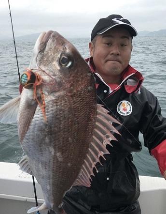 f:id:tengudo_staff:20180420115834j:plain
