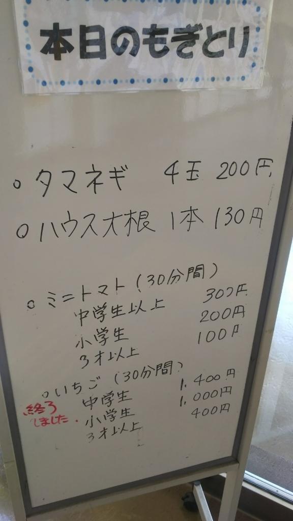 f:id:tengudo_staff:20180420220303j:plain