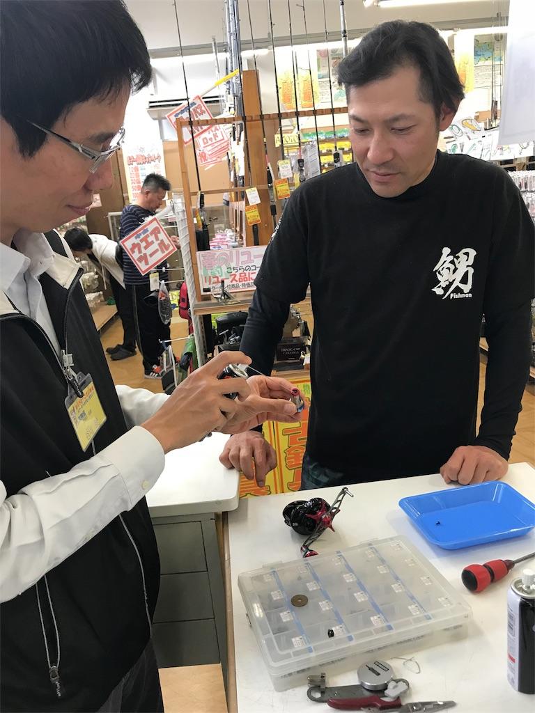 f:id:tengudo_staff:20180422191941j:image