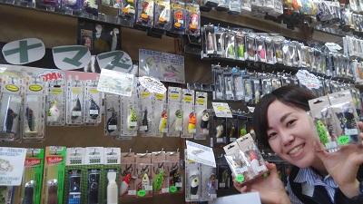 f:id:tengudo_staff:20180512192502j:plain