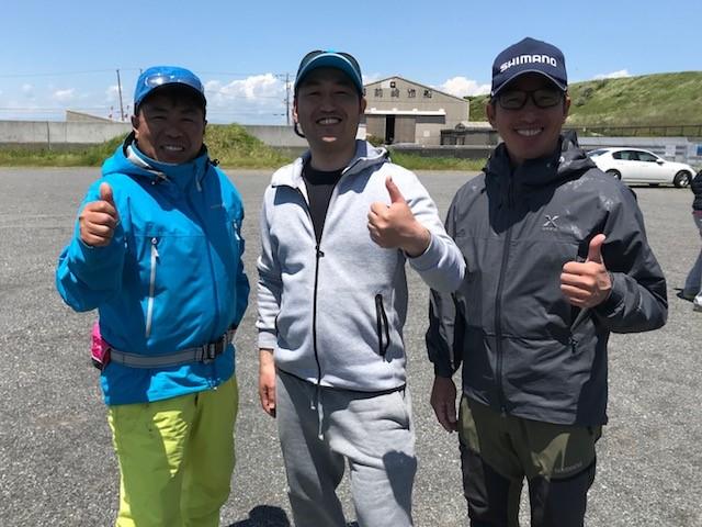 f:id:tengudo_staff:20180513212532j:plain