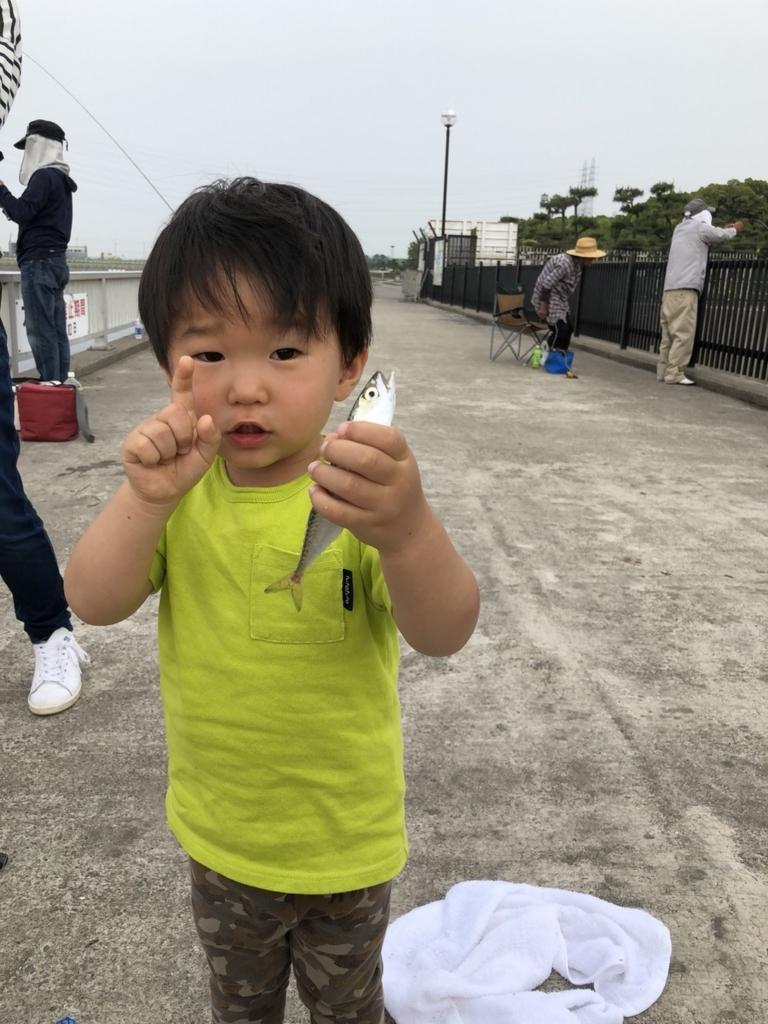 f:id:tengudo_staff:20180519105943j:plain