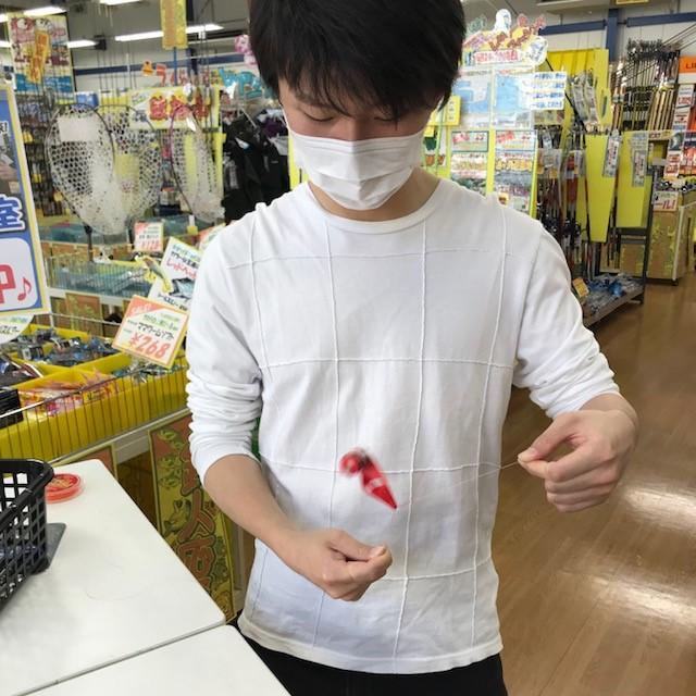f:id:tengudo_staff:20180520191434j:plain