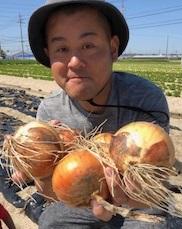 f:id:tengudo_staff:20180526081615j:plain