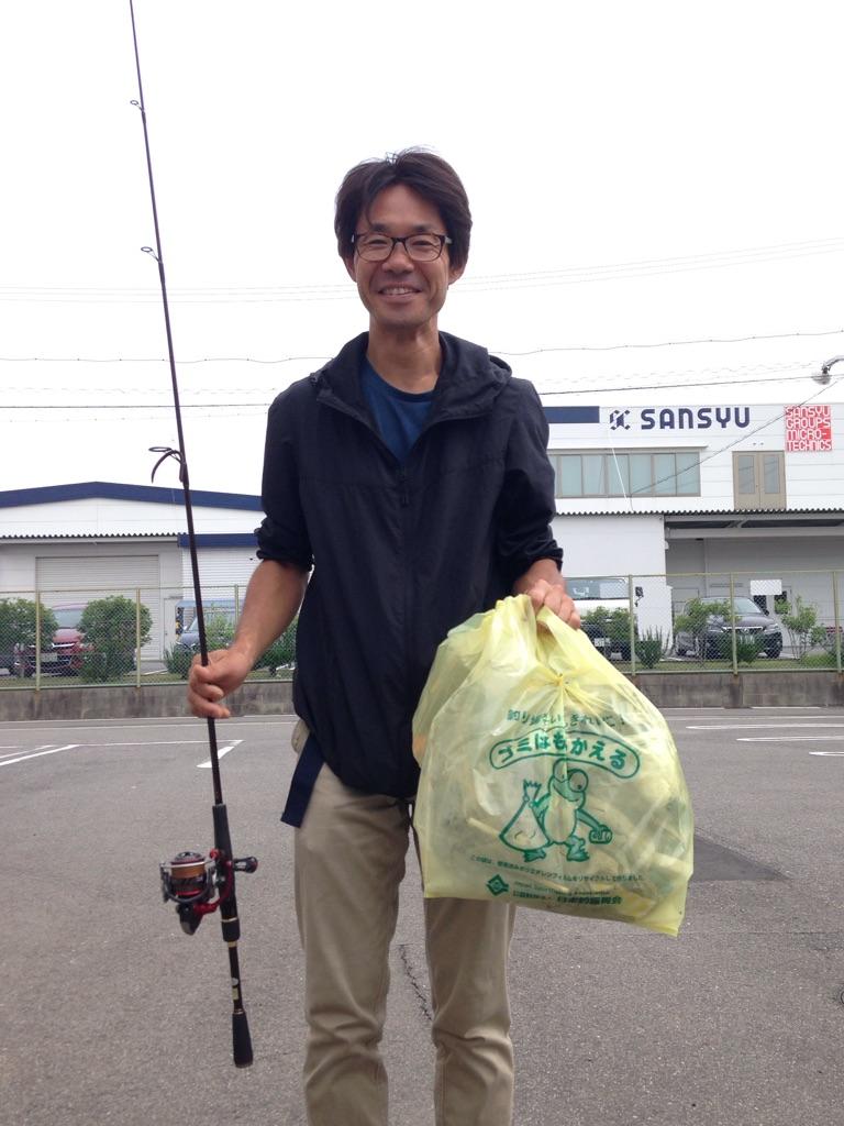 f:id:tengudo_staff:20180526164855j:plain