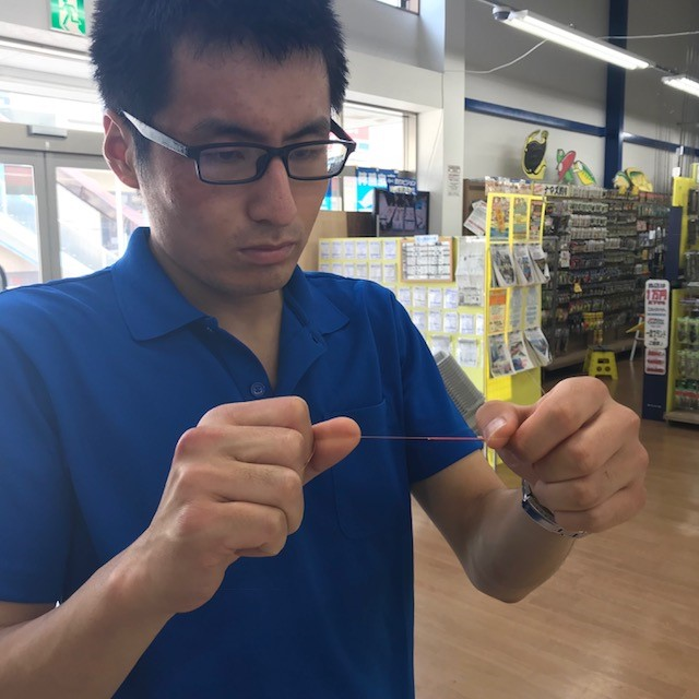 f:id:tengudo_staff:20180527175500j:plain