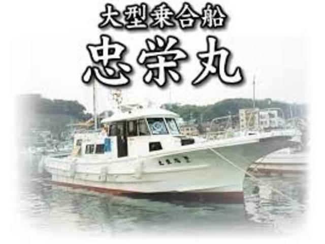 f:id:tengudo_staff:20180608105556p:plain
