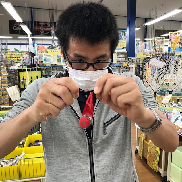 f:id:tengudo_staff:20180611151520j:plain