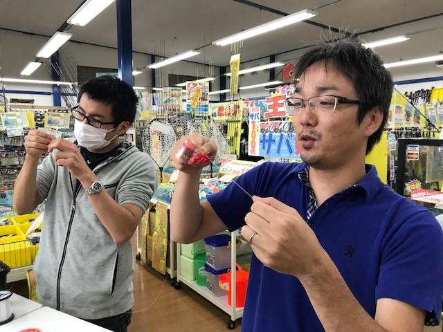 f:id:tengudo_staff:20180611152022j:plain