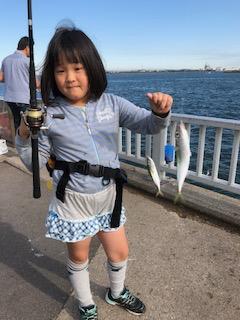 f:id:tengudo_staff:20180616104014j:plain
