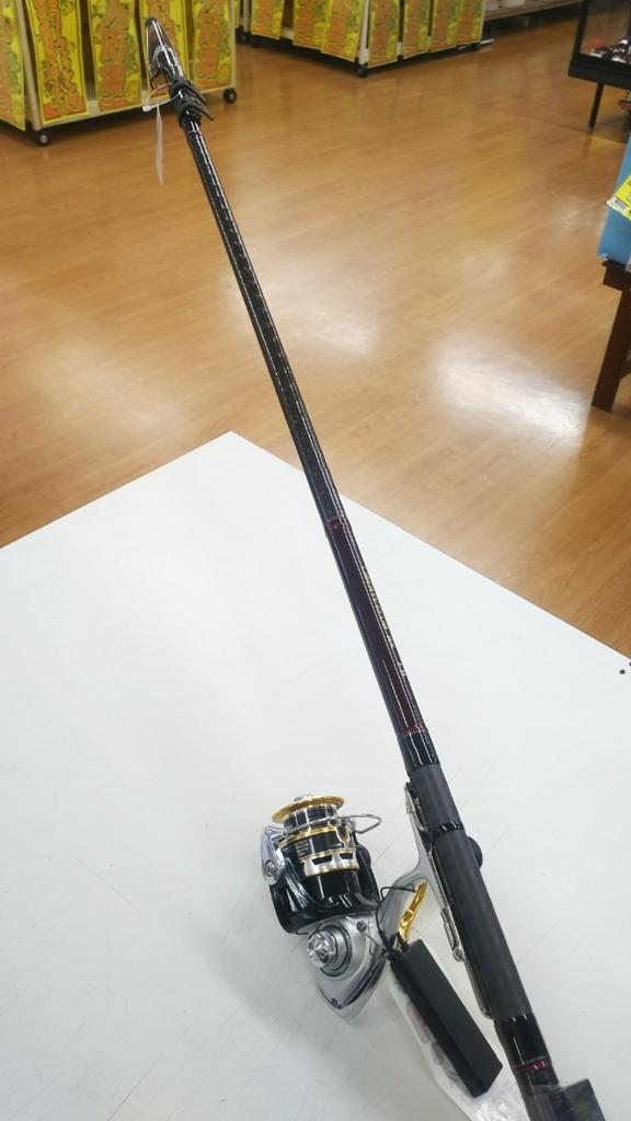 f:id:tengudo_staff:20180619182735j:plain
