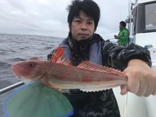 f:id:tengudo_staff:20180624213944j:plain