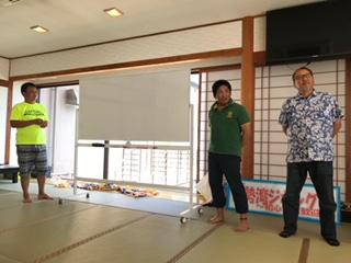 f:id:tengudo_staff:20180624224020j:plain