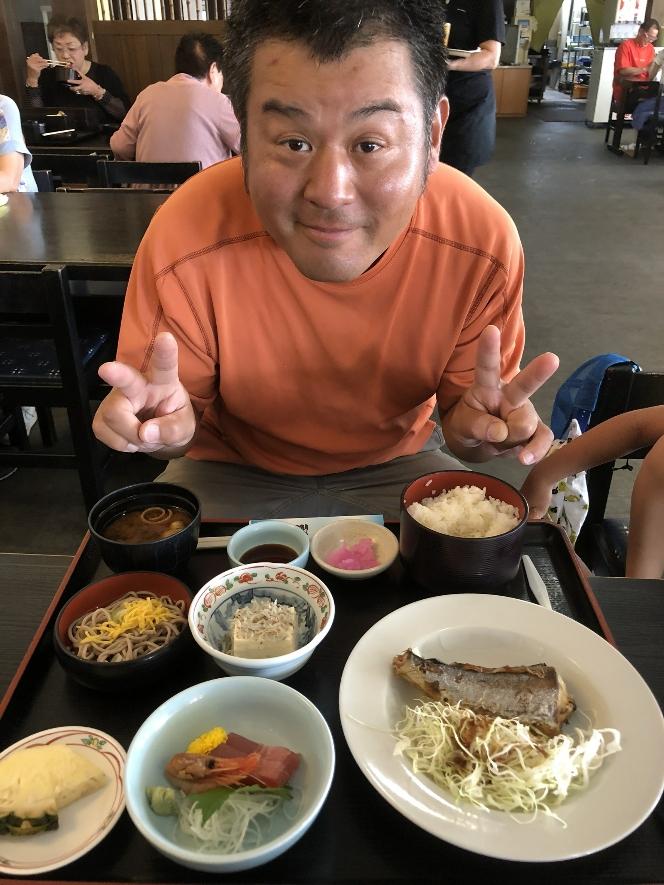 f:id:tengudo_staff:20180630140043j:plain