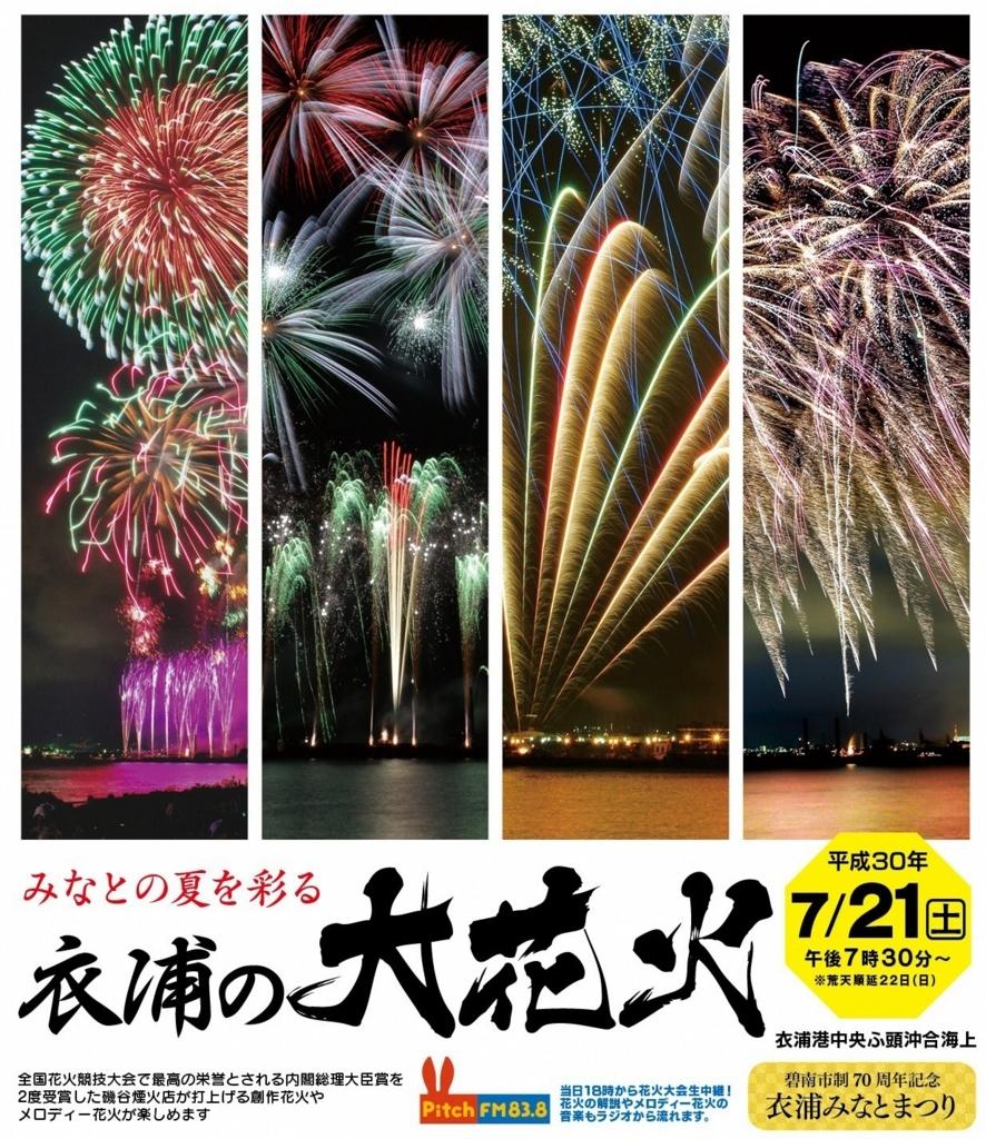 f:id:tengudo_staff:20180707153137j:plain
