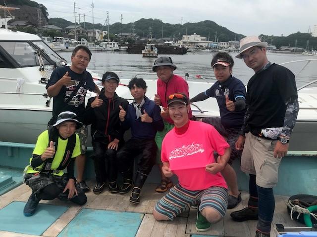 f:id:tengudo_staff:20180712232337j:plain