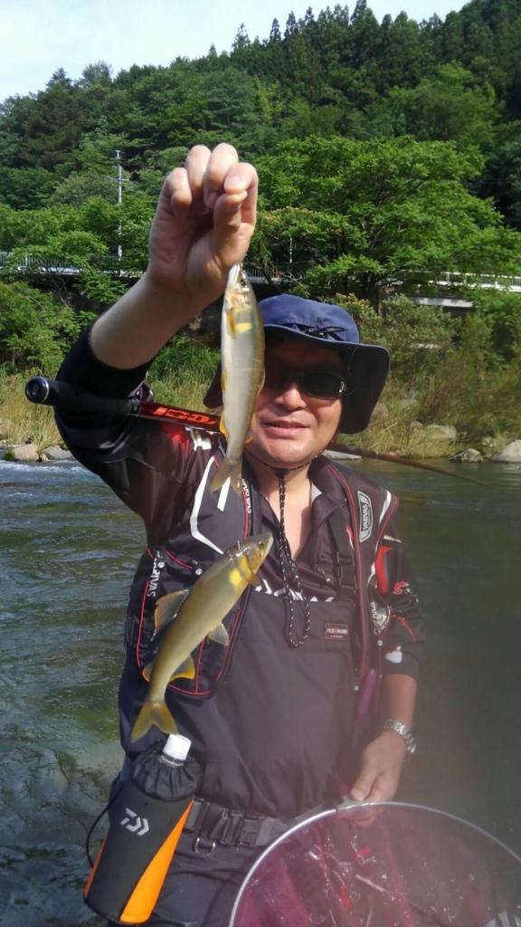 f:id:tengudo_staff:20180717133443j:plain