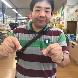 f:id:tengudo_staff:20180730185918j:plain